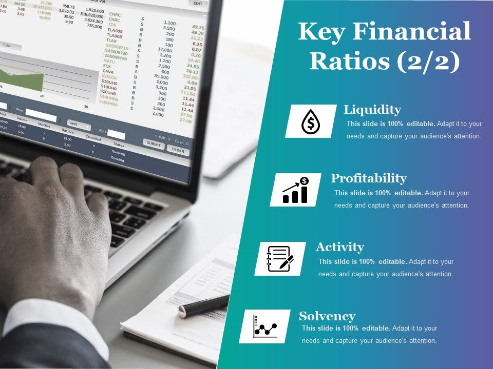 key_financial_ratios_powerpoint_presentation_examples_Slide01