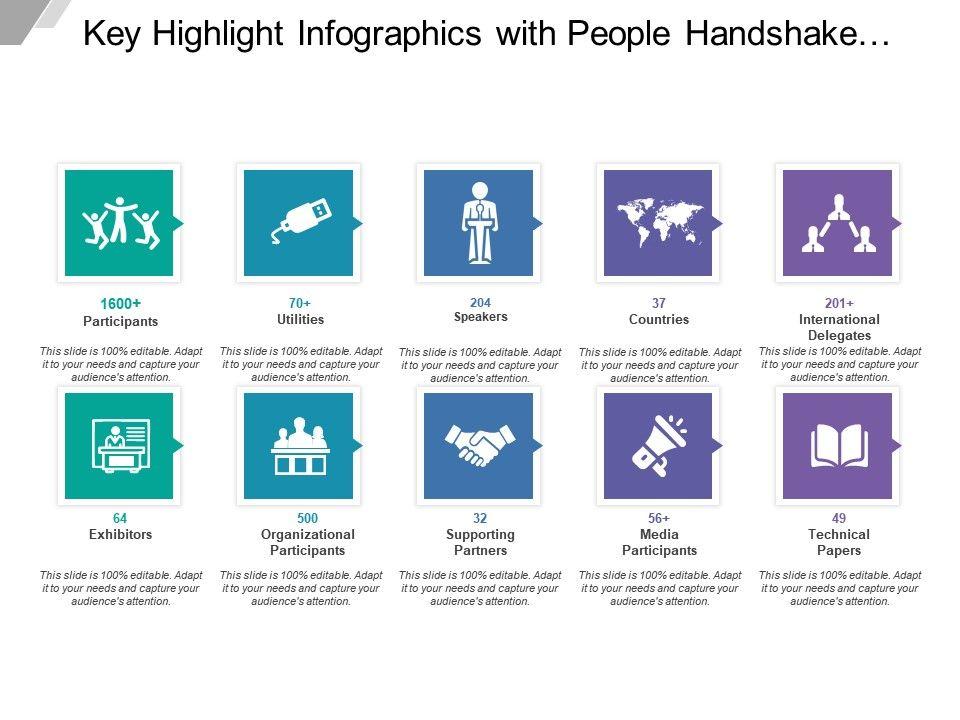 key_highlights_infographics_Slide01