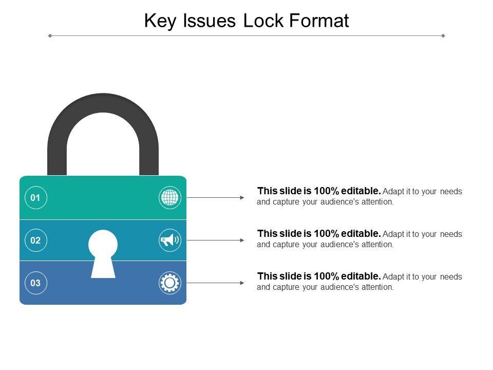 key_issues_lock_format_Slide01