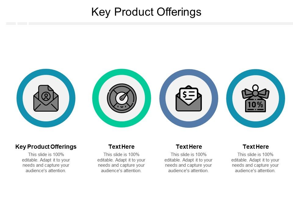 key_product_offerings_ppt_powerpoint_presentation_ideas_shapes_cpb_Slide01