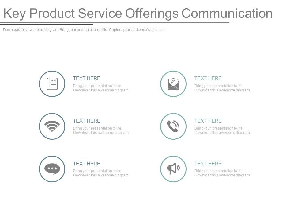 the product or service offering Browse a comprehensive list of google products designed to help you work and play, stay organized, get answers, keep in touch, grow your business, and more.