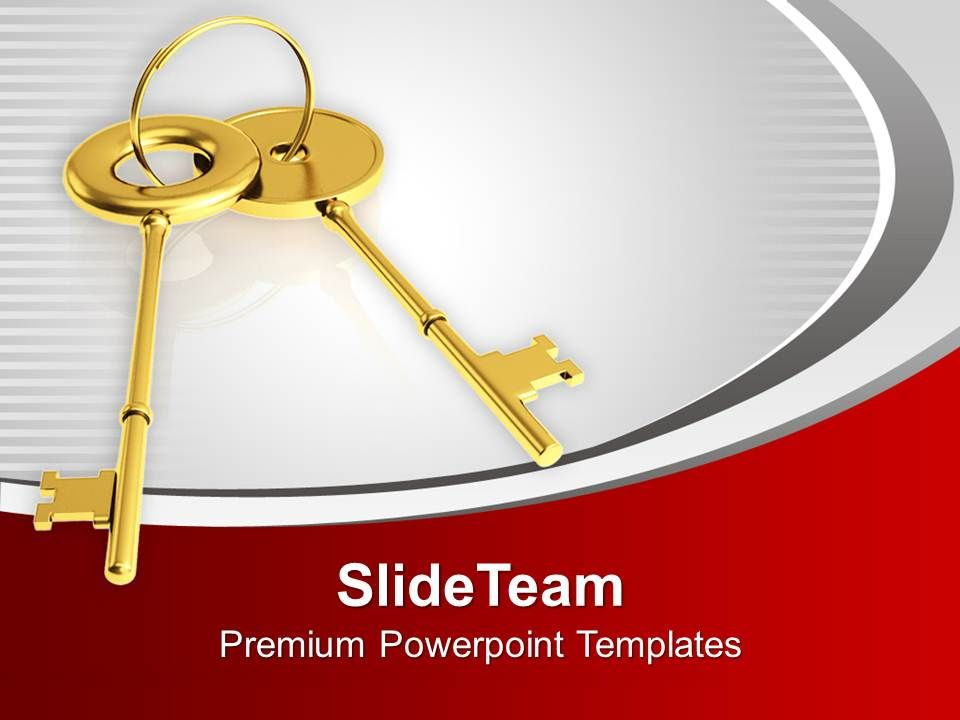 key_to_success_motivation_concept_powerpoint_templates_ppt_themes_and_graphics_0213_Slide01