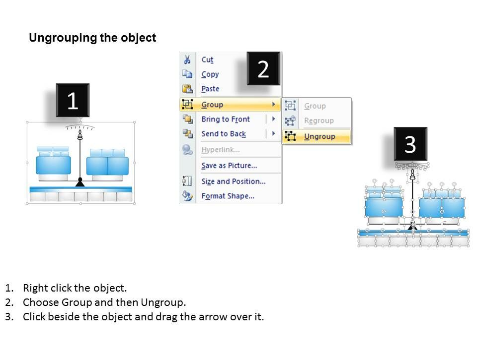 how to get out of compatibility mode in powerpoint
