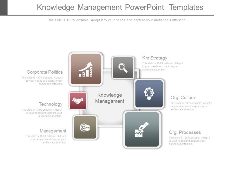 Knowledge management powerpoint templates powerpoint slide clipart knowledgemanagementpowerpointtemplatesslide01 knowledgemanagementpowerpointtemplatesslide02 knowledgemanagementpowerpointtemplatesslide03 toneelgroepblik Gallery