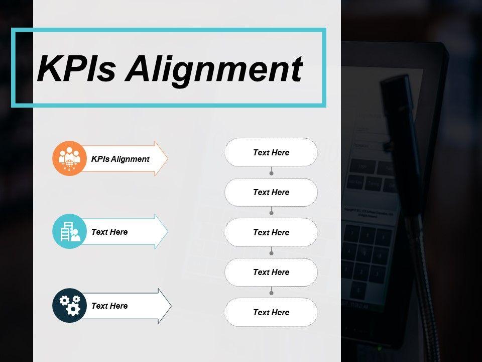 kpis_alignment_ppt_powerpoint_presentation_portfolio_guidelines_cpb_Slide01