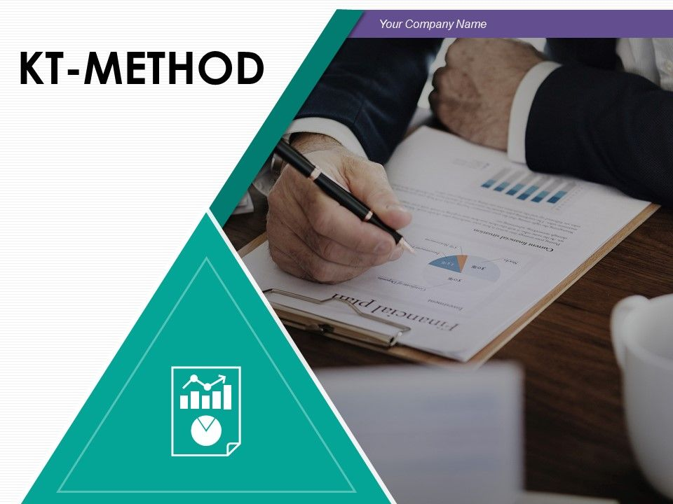 kt_method_powerpoint_presentation_slides_Slide01