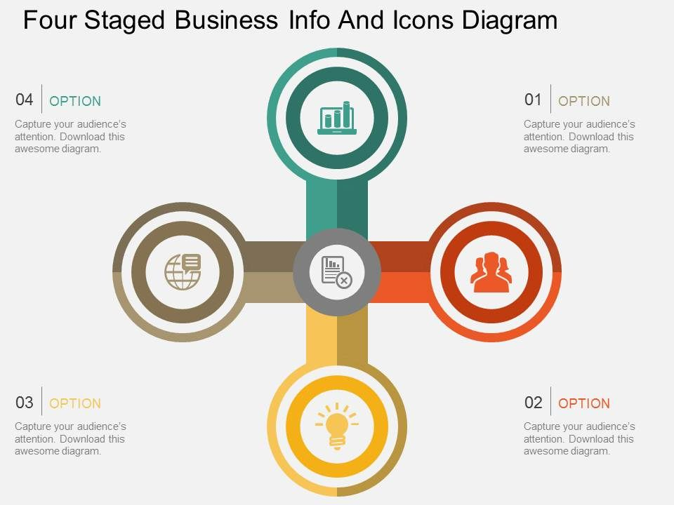 Ku four staged business info and icons diagram flat powerpoint kufourstagedbusinessinfoandiconsdiagramflatpowerpointdesignslide01 kufourstagedbusinessinfoandiconsdiagramflatpowerpointdesignslide02 toneelgroepblik
