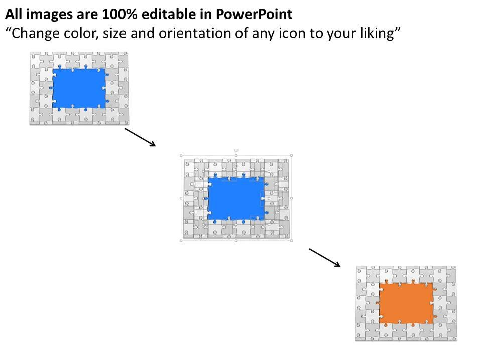 Ku multiple puzzles for big data analysis powerpoint template kumultiplepuzzlesforbigdataanalysispowerpointtemplateslide02 kumultiplepuzzlesforbigdataanalysispowerpointtemplateslide03 toneelgroepblik Choice Image