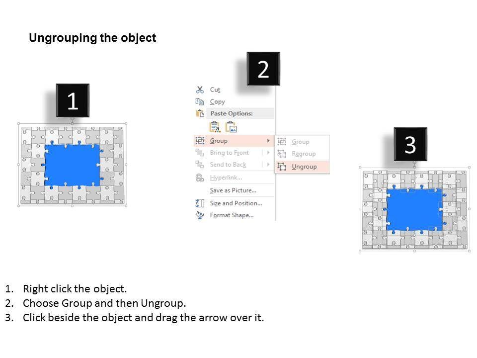Ku multiple puzzles for big data analysis powerpoint template kumultiplepuzzlesforbigdataanalysispowerpointtemplateslide03 kumultiplepuzzlesforbigdataanalysispowerpointtemplateslide04 toneelgroepblik Choice Image