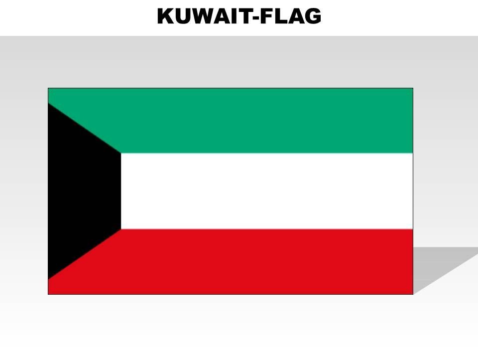 Kuwait country powerpoint flags template presentation sample of kuwaitcountrypowerpointflagsslide01 kuwaitcountrypowerpointflagsslide02 kuwaitcountrypowerpointflagsslide03 toneelgroepblik Images