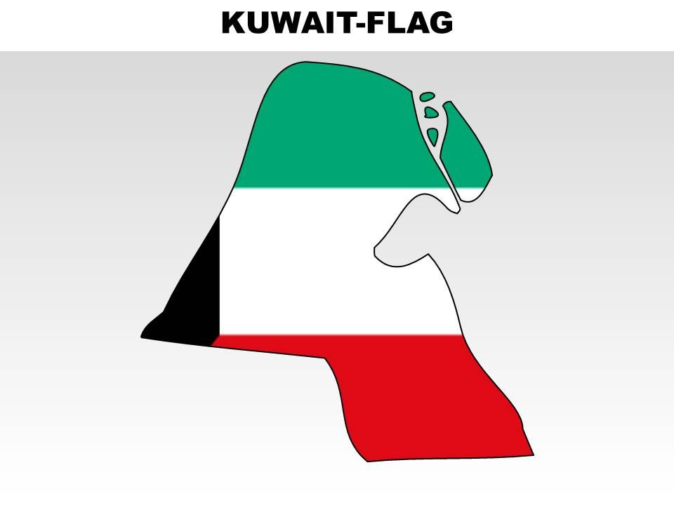 Kuwait country powerpoint flags template presentation sample of kuwaitcountrypowerpointflagsslide02 kuwaitcountrypowerpointflagsslide03 kuwaitcountrypowerpointflagsslide04 toneelgroepblik Gallery