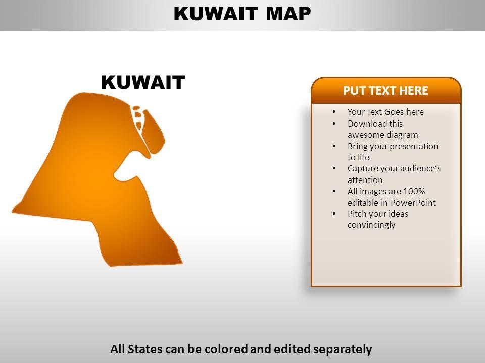 Kuwait country powerpoint maps presentation powerpoint templates kuwaitcountrypowerpointmapsslide01 kuwaitcountrypowerpointmapsslide02 kuwaitcountrypowerpointmapsslide03 toneelgroepblik Gallery