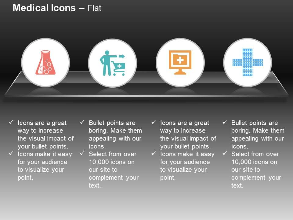 lab_test_buying_medicines_online_hospital_facility_ppt_icons_graphics_Slide01