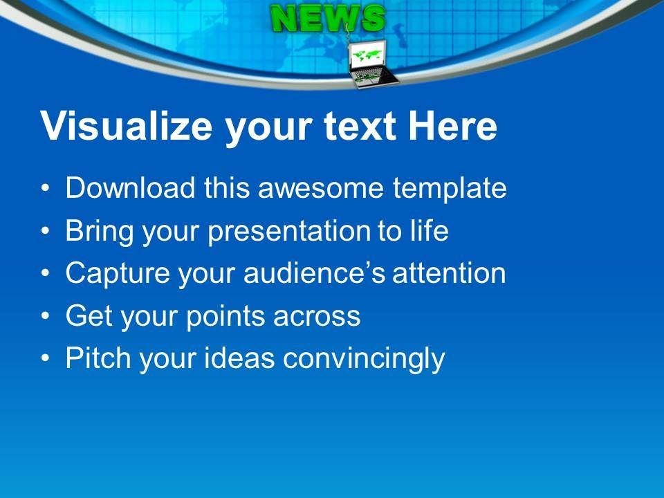 Latest news on laptop communication powerpoint templates ppt latestnewsonlaptopcommunicationpowerpointtemplatespptthemesandgraphics0213slide03 toneelgroepblik Images