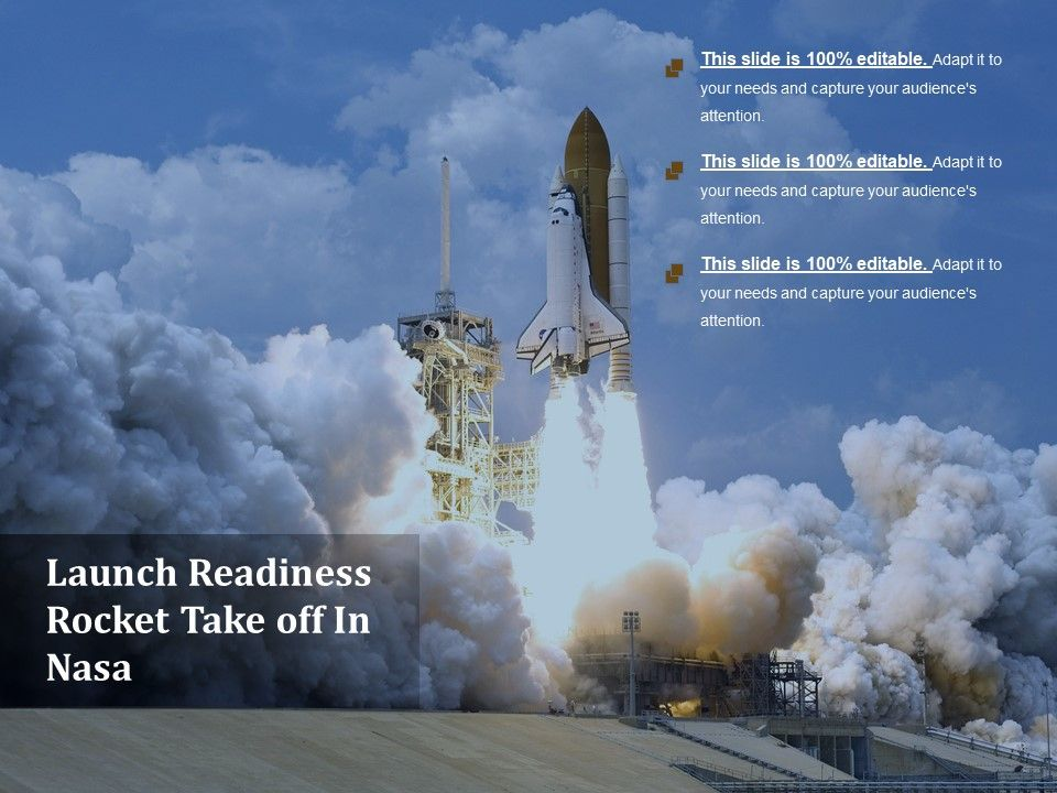 launch_readiness_rocket_take_off_in_nasa_Slide01