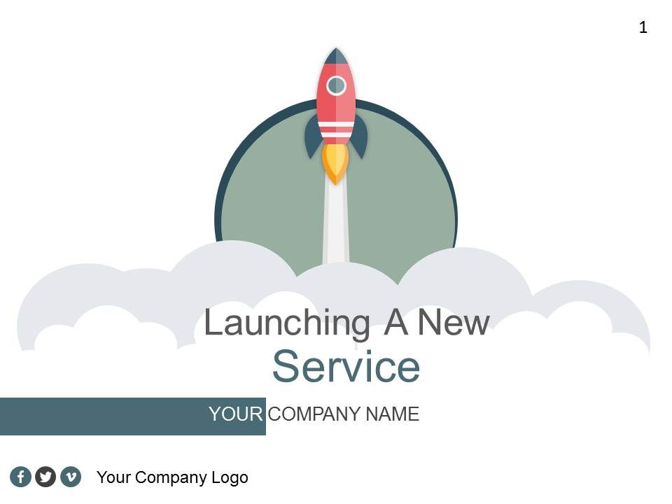 launching_a_new_service_complete_powerpoint_deck_with_slides_Slide01