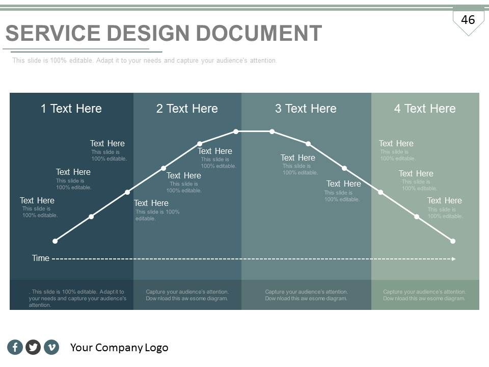 complet ppt Guide complet de construction et de gestion de portefeuille by is among the very best seller books on the  them is style of ppt, kindle, pdf, word, txt, rar, and zip.