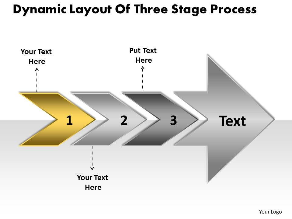 Layout of three stage process manufacturing flow chart symbols layoutofthreestageprocessmanufacturingflowchartsymbolspowerpointtemplatesslide02 pronofoot35fo Image collections