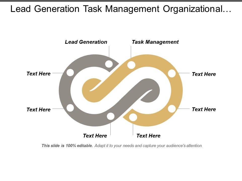 lead_generation_task_management_organizational_change_quality_management_Slide01