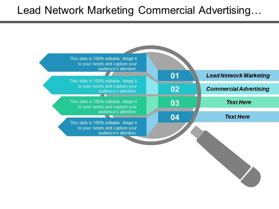 lead_network_marketing_commercial_advertising_retail_management_transition_plan_cpb_Slide01