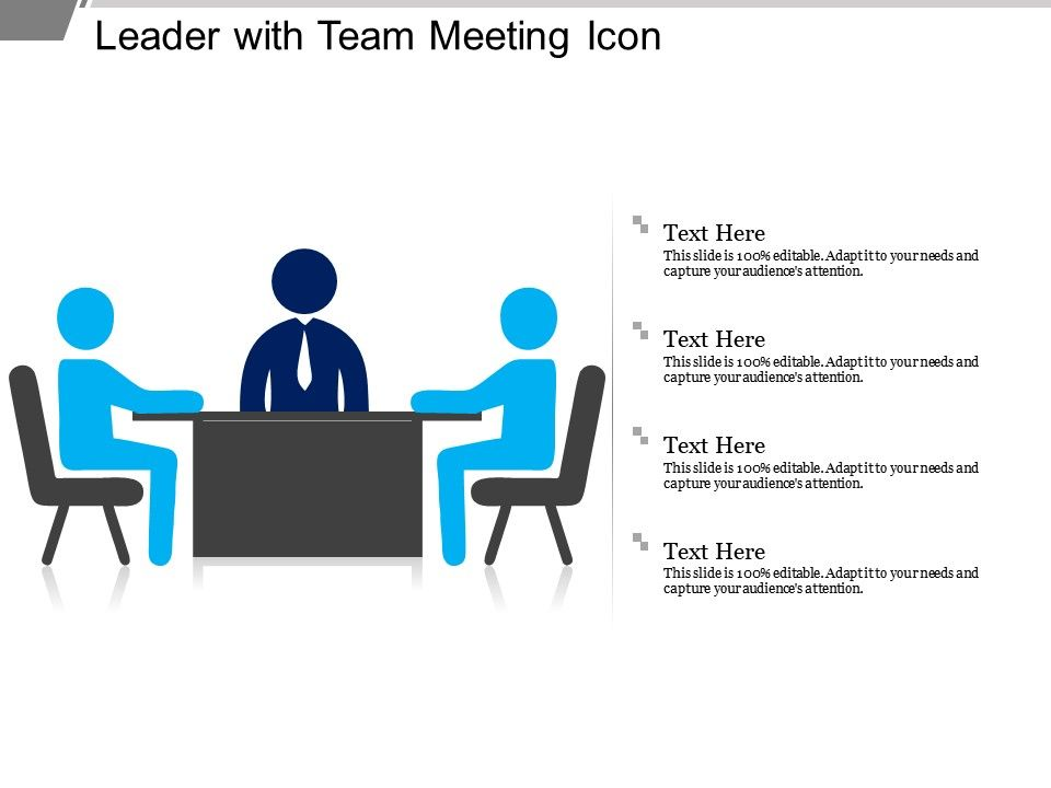 leader_with_team_meeting_icon_Slide01