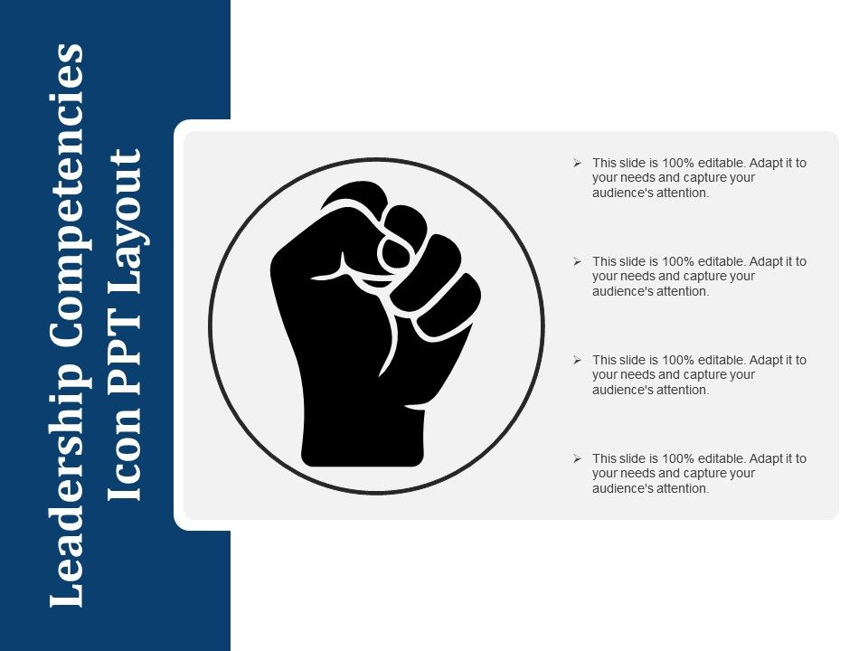 leadership_competencies_icon_ppt_layout_Slide01