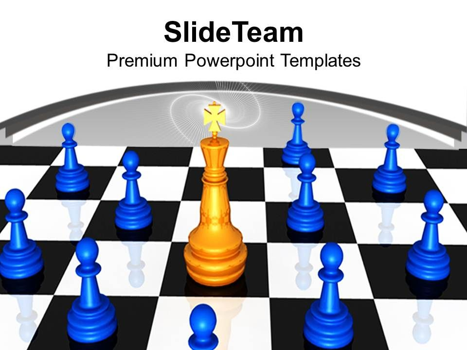 leadership_concept_business_strategy_powerpoint_templates_ppt_themes_and_graphics_0113_Slide01