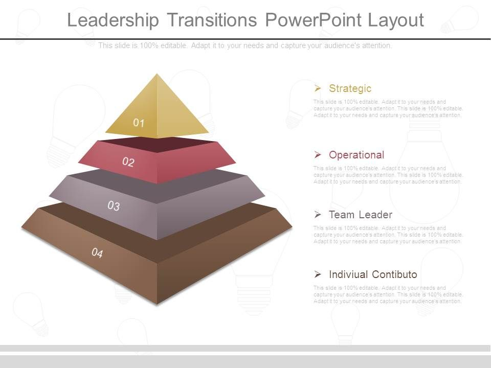leadership_transitions_powerpoint_layout_Slide01