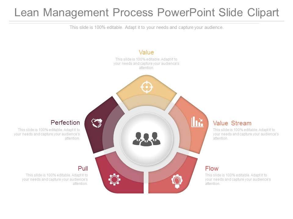 lean_management_process_powerpoint_slide_clipart_Slide01