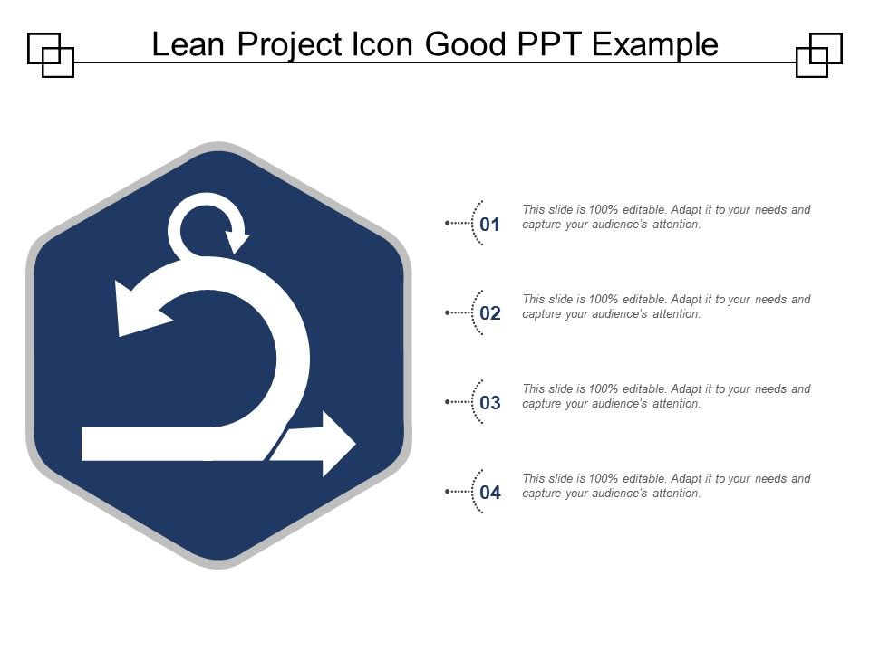 lean_project_icon_good_ppt_example_Slide01