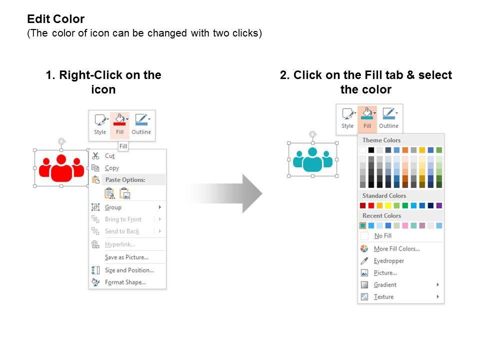 Legal management regulatory plan ppt icons graphics for Regulatory plan template