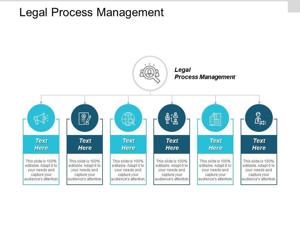legal_process_management_ppt_powerpoint_presentation_gallery_graphics_template_cpb_Slide01
