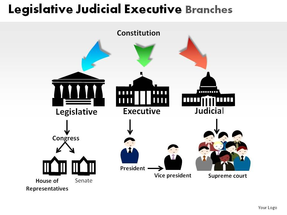 legislative judicial body of brunei Brunei has a legislative council with 36 appointed members, that only has consultative tasks under brunei's 1959 constitution, his majesty paduka seri baginda sultan haji hassanal bolkiah mu'izzaddin waddaulah, is the head of state with full executive authority, including emergency powers since 1962 the sultan's.