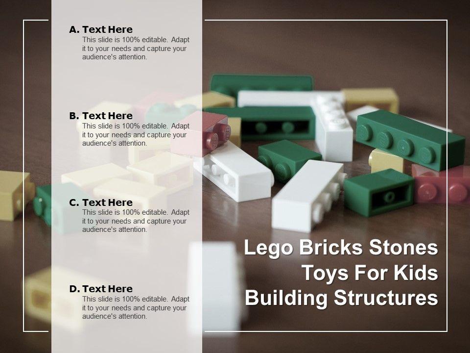 lego_bricks_stones_toys_for_kids_building_structures_Slide01