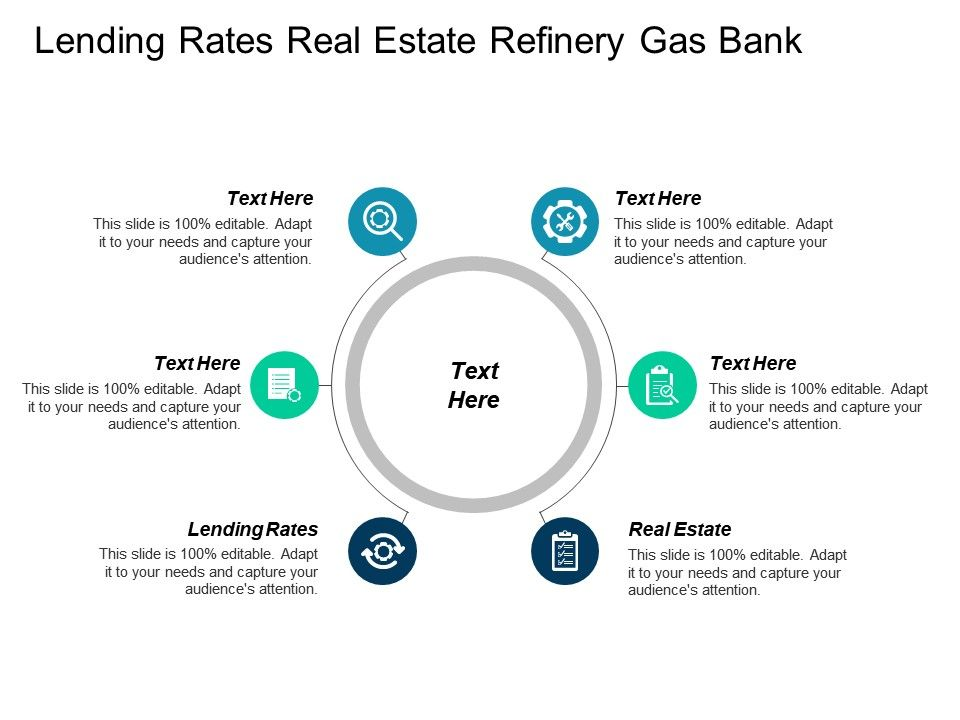 lending_rates_real_estate_refinery_gas_bank_growth_market_cpb_Slide01