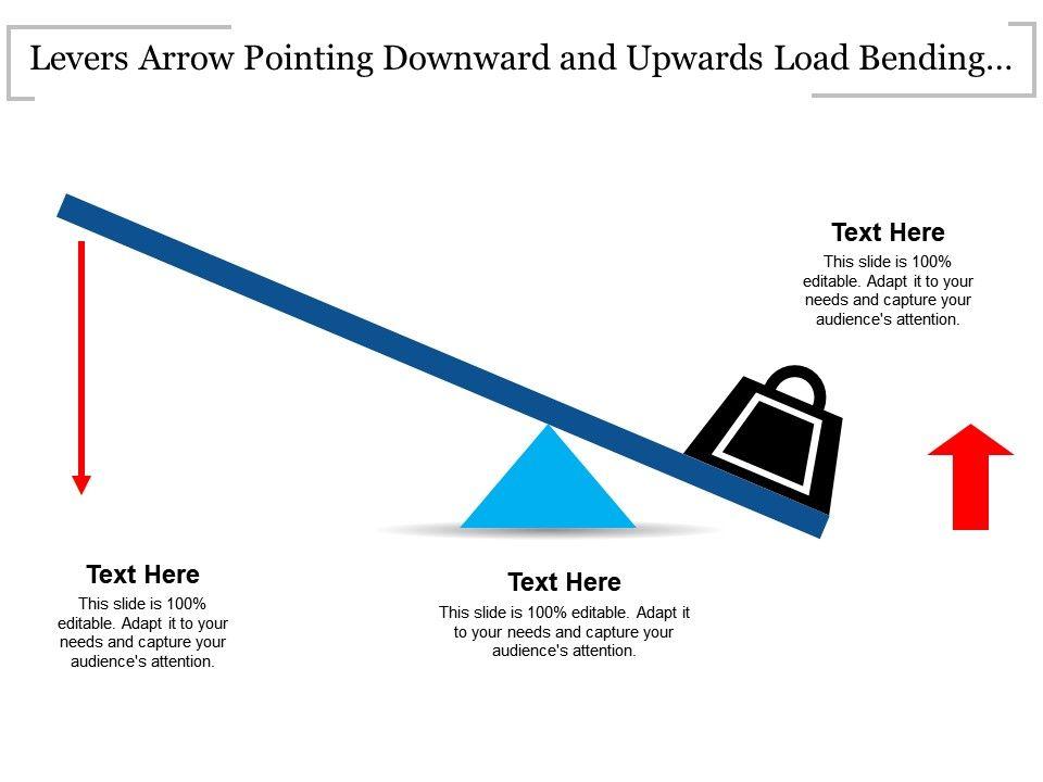 Load Diagram Template | Wiring Diagram