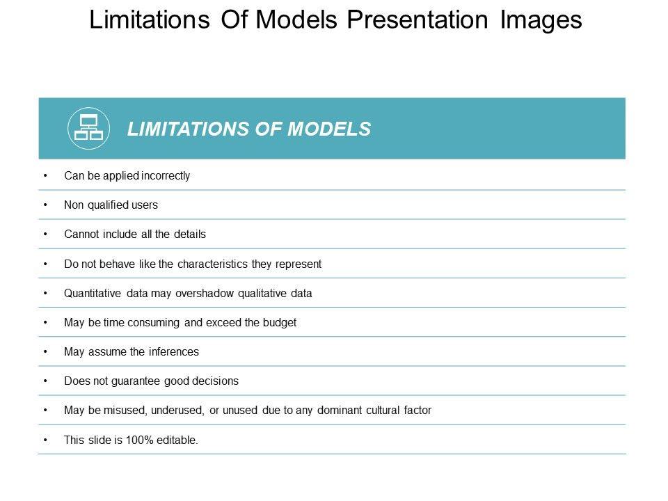 limitations_of_models_presentation_images_Slide01