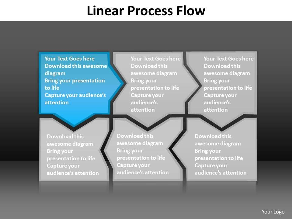 linear_process_flow_editable_powerpoint_templates_infographics_images_1121_Slide02