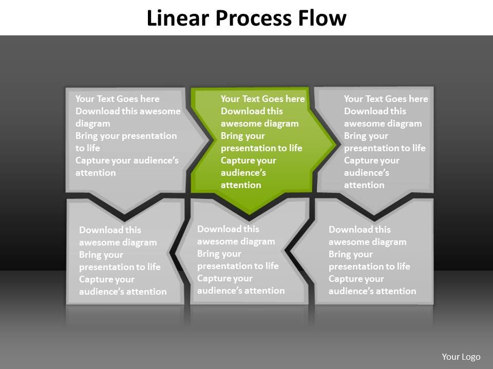 linear_process_flow_editable_powerpoint_templates_infographics_images_1121_Slide03