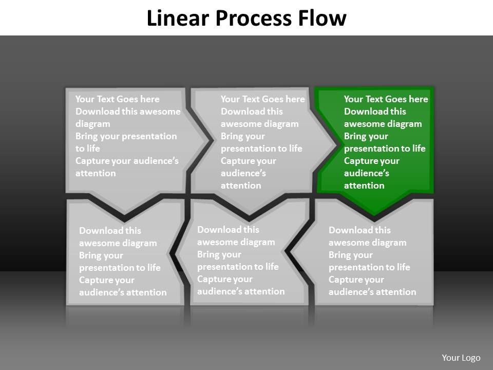 linear_process_flow_editable_powerpoint_templates_infographics_images_1121_Slide04