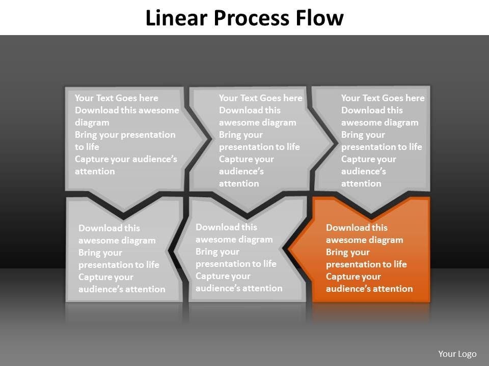 linear_process_flow_editable_powerpoint_templates_infographics_images_1121_Slide05