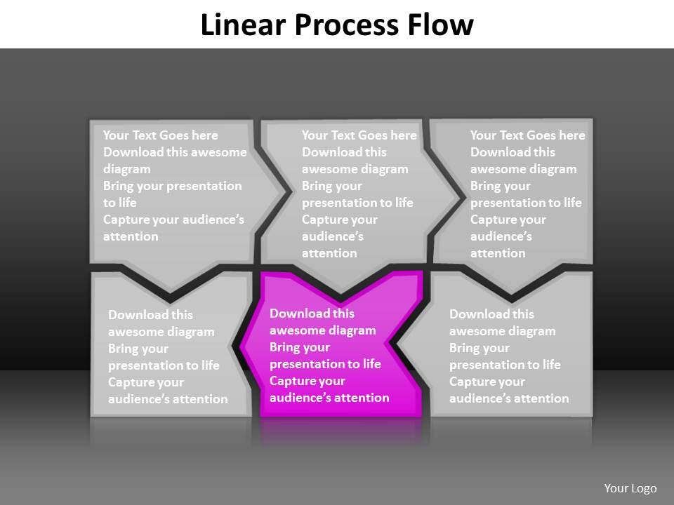 linear_process_flow_editable_powerpoint_templates_infographics_images_1121_Slide06