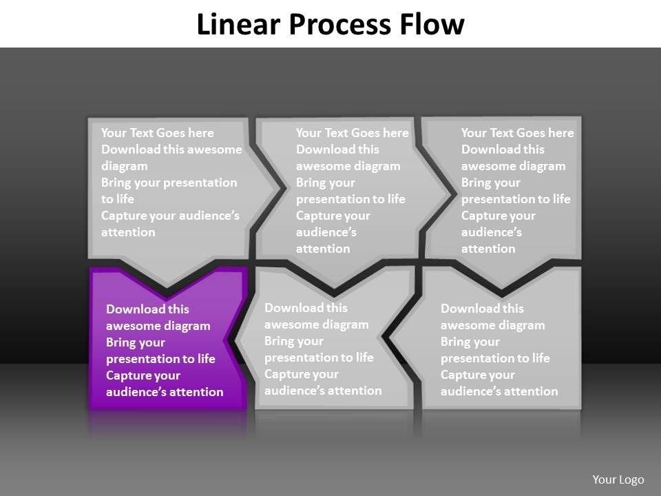 linear_process_flow_editable_powerpoint_templates_infographics_images_1121_Slide07
