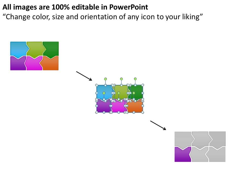 linear_process_flow_editable_powerpoint_templates_infographics_images_1121_Slide08