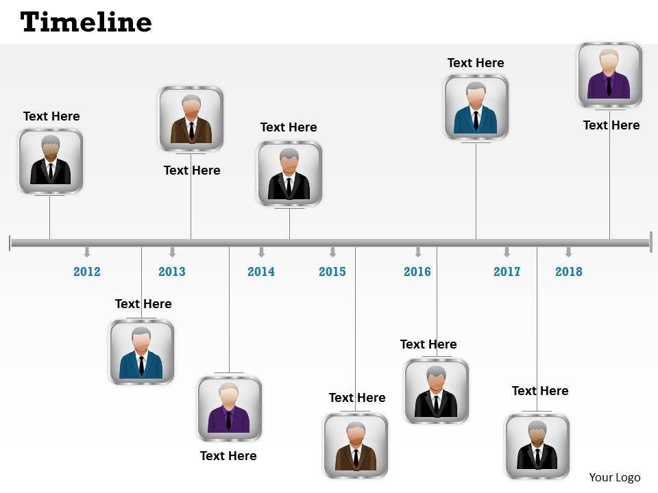 linear_timeline_roadmap_business_process_diagram_0114_Slide01