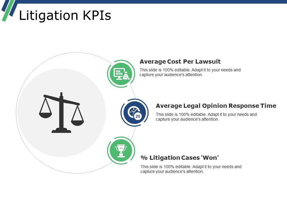 litigation_kpis_powerpoint_slide_information_Slide01