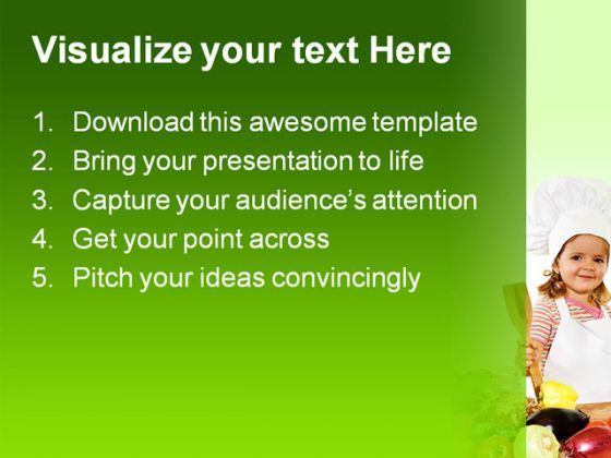 how to get really neat templates on google slides