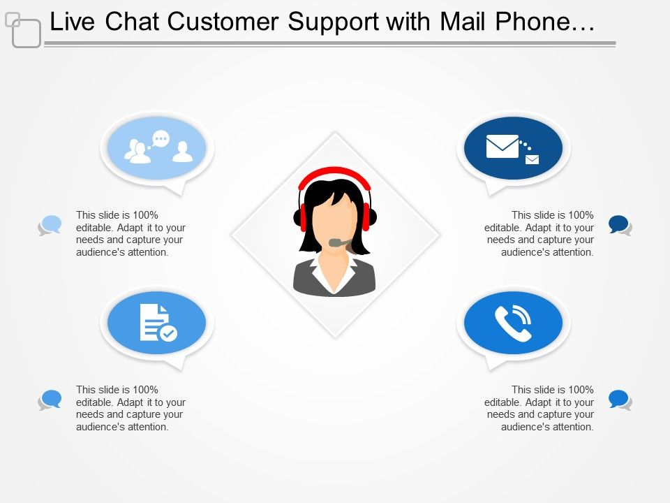 live_chat_customer_support_with_mail_phone_and_people_image_Slide01