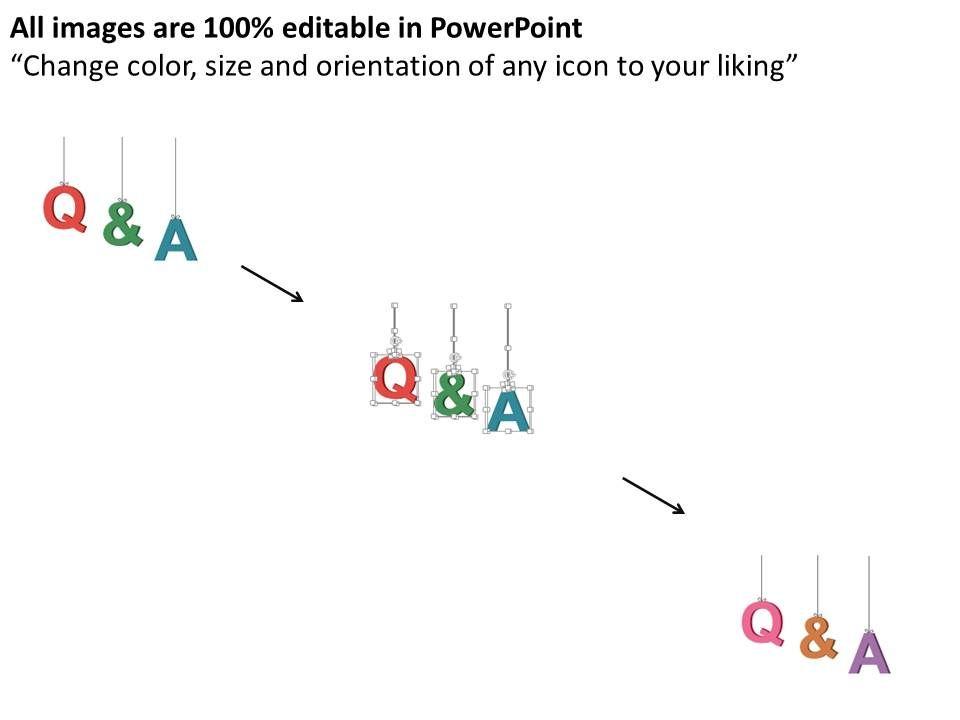 Lo quality control analysis diagram flat powerpoint design lo quality control analysis diagram flat powerpoint design powerpoint templates download ppt background template graphics presentation toneelgroepblik Images