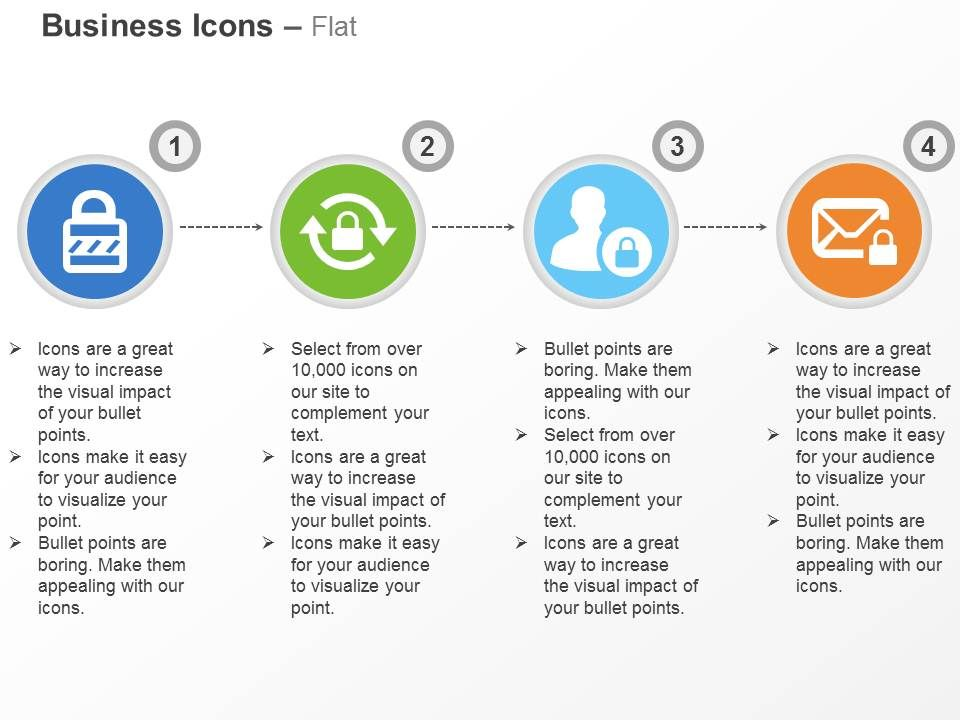 Lock process male icon email locked ppt icons graphics templates lockprocessmaleiconemaillockedppticonsgraphicsslide01 lockprocessmaleiconemaillockedppticonsgraphicsslide02 toneelgroepblik Choice Image